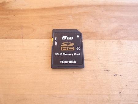 USB外付けHDDをNAS化する方法・アダプタを …